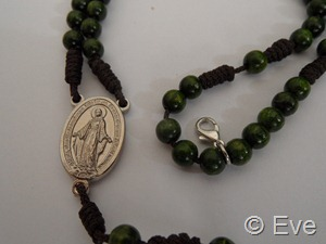 Rosaries July 2011 010