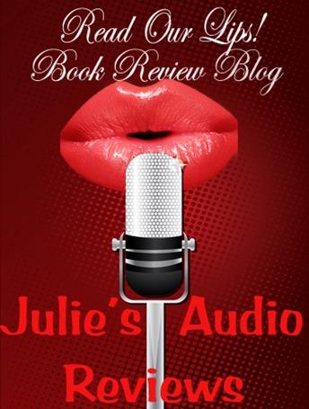 ROL Julies Audio Reviews