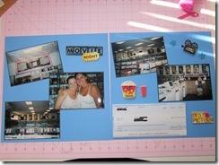 2011-06-09 Misc Scrapbook 004