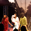 20091003 Boney M party group 018.jpg