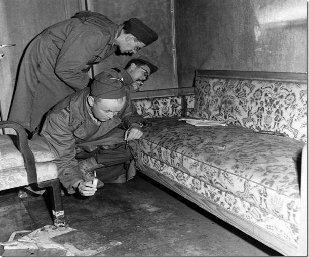 bunker-1945-10