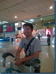 IMG-20120930-00078