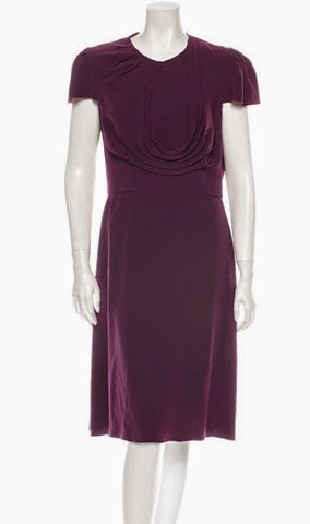 [Prada---dress---purple---front4.jpg]