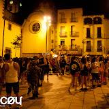 2013-07-20-carnaval-estiu-moscou-1