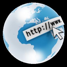 DomainGlobe.png