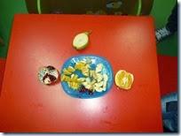 φθινοπωρινές γευσιγνωσίες (1)