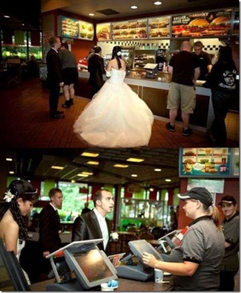 funny-wedding-photos-11