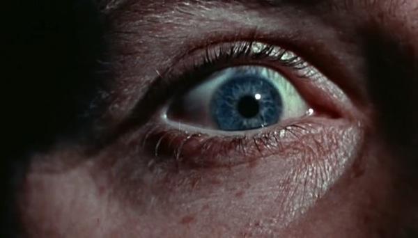 Watesam Peeping Tom 1960 Dvdrip X 264 m4v snapshot 00 00 47 2010 08 25 19 10 32