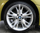 bmw wheels style 241