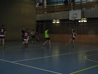 20130127_hallenfussball_landesmeisterschaft_120309.jpg