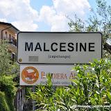 Malcesine_130521-004.JPG