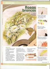 pintura em tecido especial com Luís Moreira 010