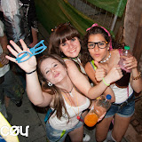 2013-07-20-carnaval-estiu-moscou-69
