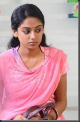 gauthami_nair_hot_in_churidar