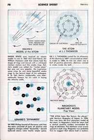 xlg_picture_history_of_atom_1