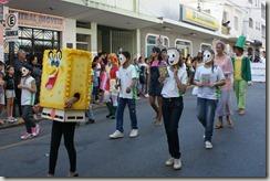 desfile 7 setembro (201)