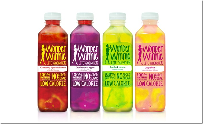 Wonder Winnie 1L_72dpi_rgb