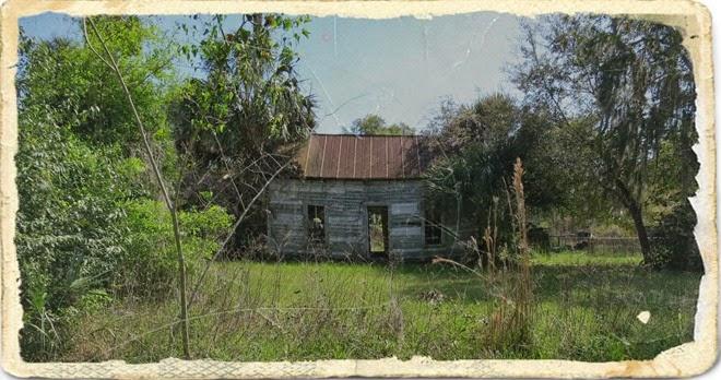 housefrontframeIMG_3080