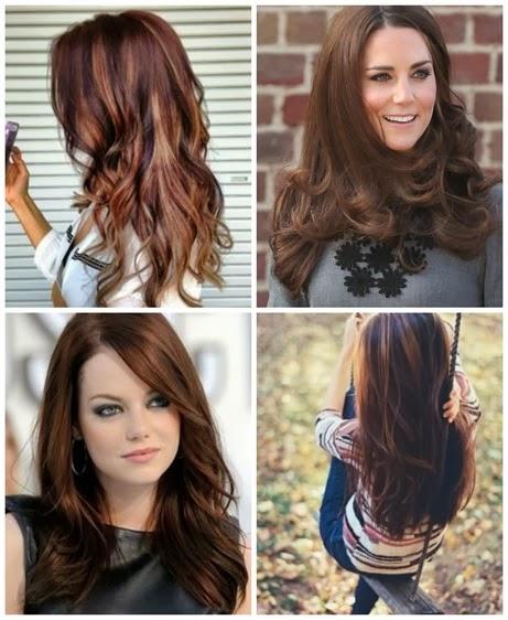 Fall Hair 1