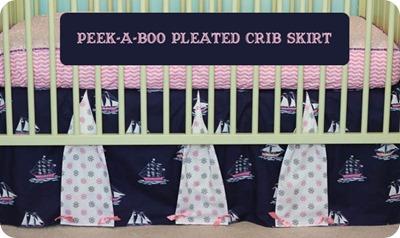 crib skirt-1