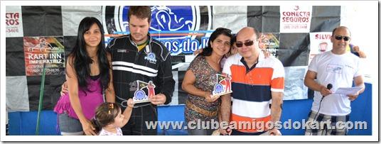 Final III Campeonato Kart (174)