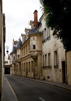 streetdijon