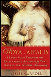 royal-affairs