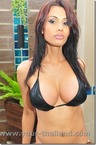 nude bangala girl sex
