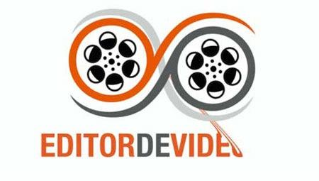 logo de Editordevideo.es