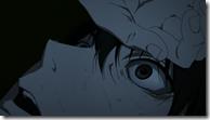 Zankyou no Terror - 01.mkv_snapshot_10.58_[2014.07.11_01.56.46]