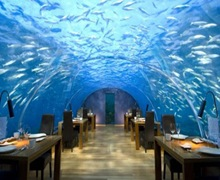arquitectura-del-hotel-bajo-el-mar