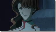 [Aenianos]_Bishoujo_Senshi_Sailor_Moon_Crystal_03_[1280x720][hi10p][08C6B43F].mkv_snapshot_00.23_[2014.08.09_20.54.10]