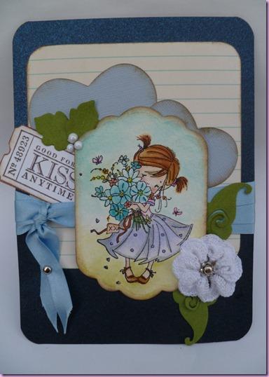card katia (1)