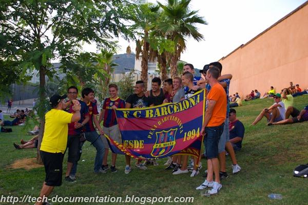 Football-20120823-9