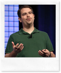 Matt cutts Webmaster help