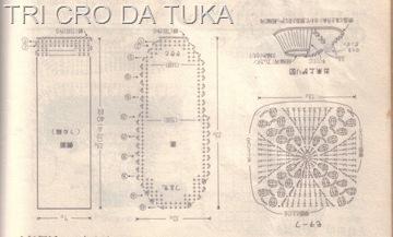 botinha_1-grafico