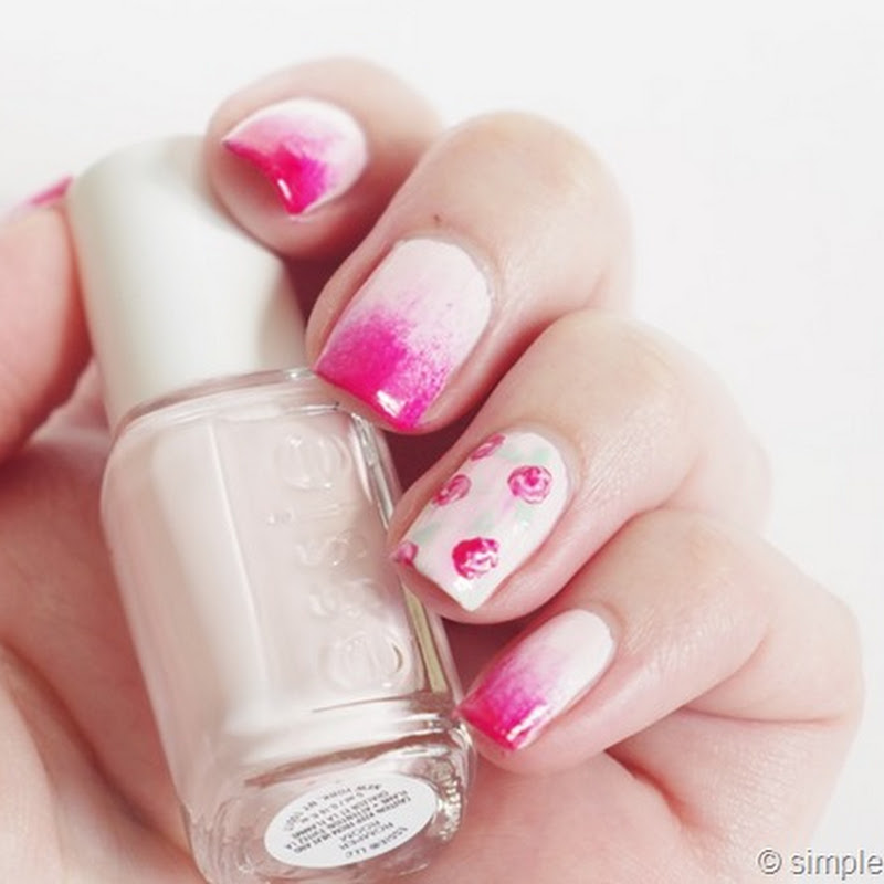 Pretty Playful mit Essie