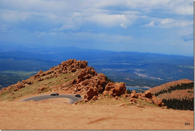 06-14-15 A Pikes Peak Area (246)