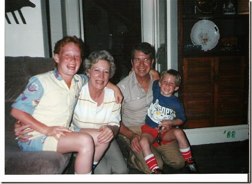 scan1987-88 070