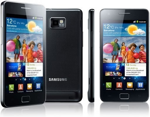 Samsung-Galaxy-SII-review1