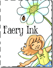 faeryink_logo_175x225