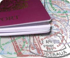 240x200_passport