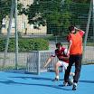 JG-Hartplatz-Turnier, 2.6..2012, Rannersdorf, 18.jpg