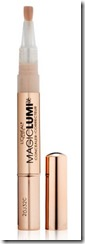 l'Oreal Magic Lumi Illuminator Pen