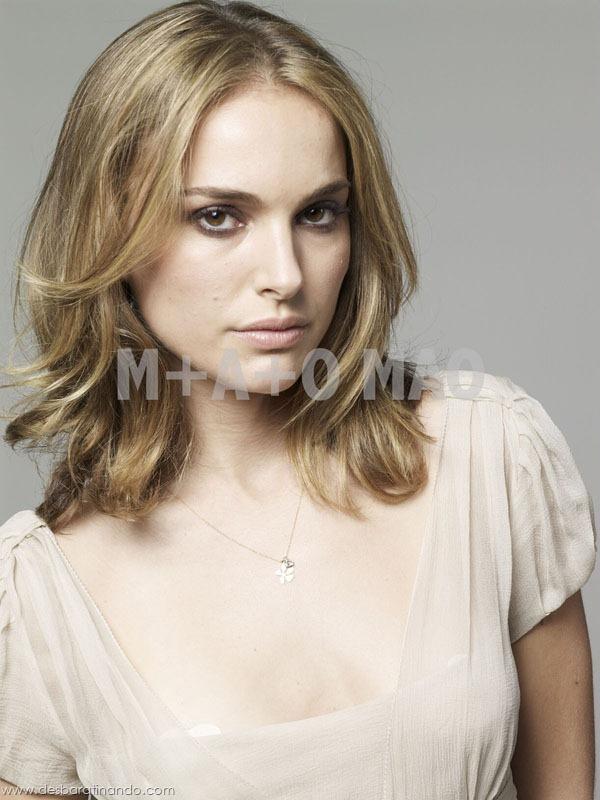 natalie-portman-sexy-linda-sensual-sedutora-beijo-lesbico-cisne-negro-desbaratinando (153)
