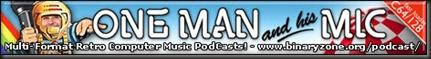 omahm_banner
