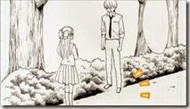 Nozaki-kun - 08 -18