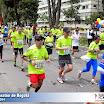 mmb2014-21k-Calle92-2946.jpg