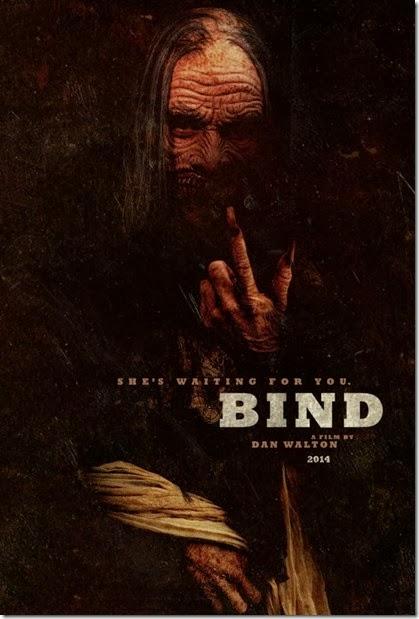 Bind_KeyArt2