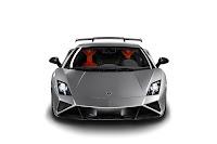 Lamborghini-Gallardo-LP570-4-Squadra-Corse-03.jpg